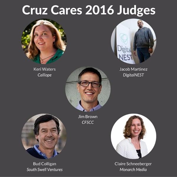cruzcare-judges-2016