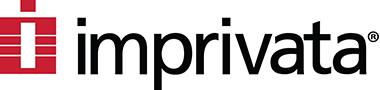 Imprivata closes Santa Cruz development office (as did Smith Micro last year)