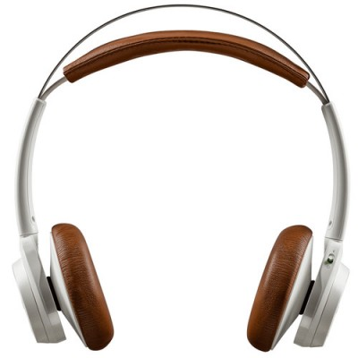 Plantronics Lands Prestigious iF Design Award for BackBeat SENSE