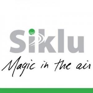 Siklu-logo