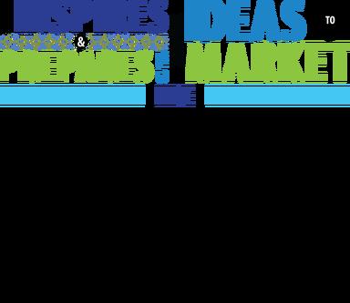 Twenty-six Startup Challenge finalists compete on May 6