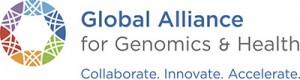 global-alliance-400
