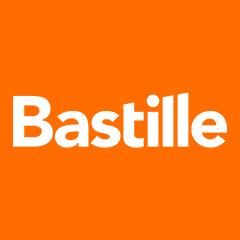 """Bastille Named a 2016 Gartner """"Cool Vendor"""""""