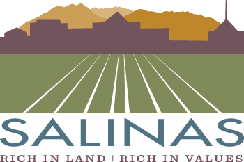 Agtech part of Salinas' economic future
