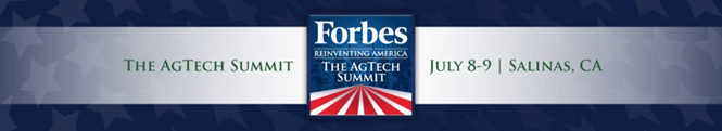 forbes-atech-header