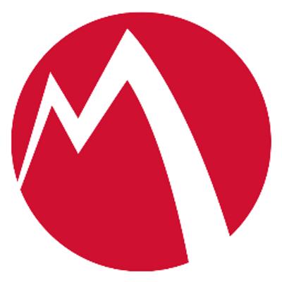 mobile-iron-logo