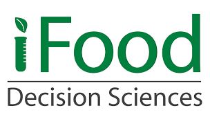 iFood Decision Sciences Launches App at Forbes AgTech Summit