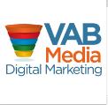 vab-media-logo