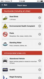 CountySC-app2