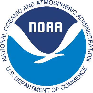 CSUMB students, local researchers to benefit from NOAA Grant