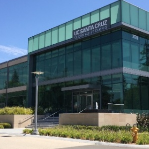 Big Questions To Be Explored At UCSC Silicon Valley Campus Grand Opening