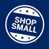 "Facebook classes offered for ""Small Business Saturday"""
