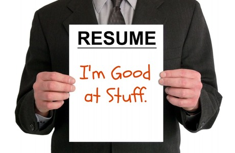 Speculative cover letter to recruitment agency sample image 6