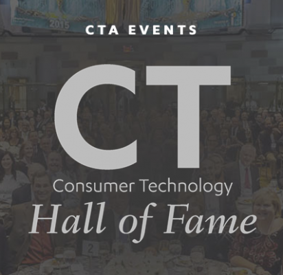Consumer Technology Hall of Fame honors Plantronics wireless expert for invention of bluetooth