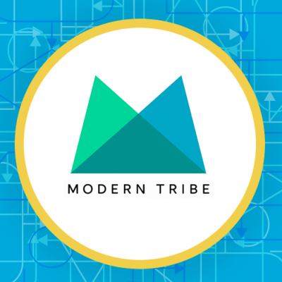 DevOps Workflow Spotlight: Modern Tribe