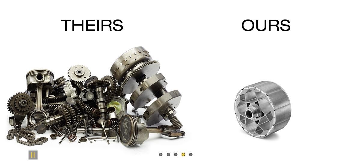 zeromotorcycles1
