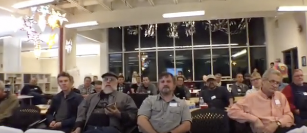 You missed AWS Office Hours? Watch the video.