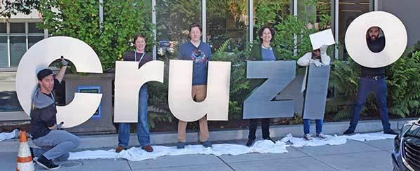 Cruzio: 2016 in Review