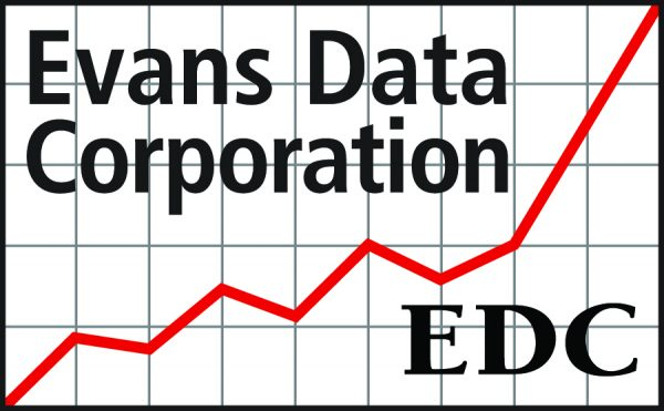 Evans Data Empowers Development Decisions