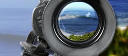 CTV / Satellite Hosts 360 Degree (Immersive) Video Meetup