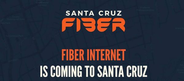 Cruzio: We want to make sure you know why Santa Cruz Fiber is as great as we say it is