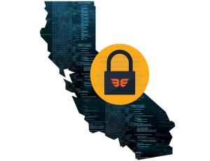 Cruzio Internet/Santa Cruz Fiber Condemns Congress's Move to Abolish Privacy Protections