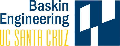 UC Santa Cruz's Baskin School of Engineering Waives its GRE Requirement