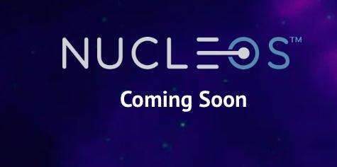 New Edtech company, Nucleos, debuts in Santa Cruz