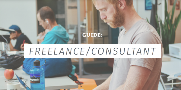 City of Santa Cruz Economic Development Office releases guide to help freelancers get started