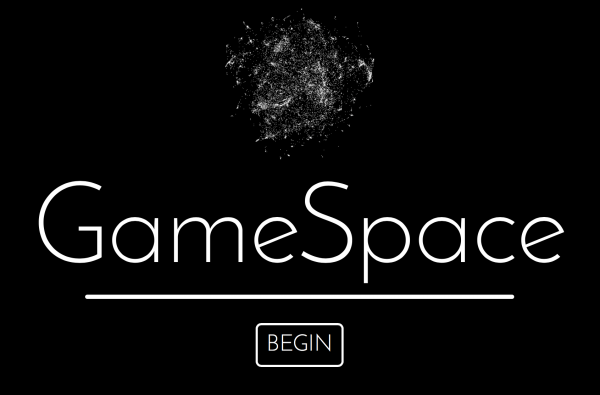 Find your next must-play game by flying through a virtual galaxy
