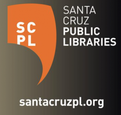 Tech classes aimed at beginners unveiled at Santa Cruz Public Libraries