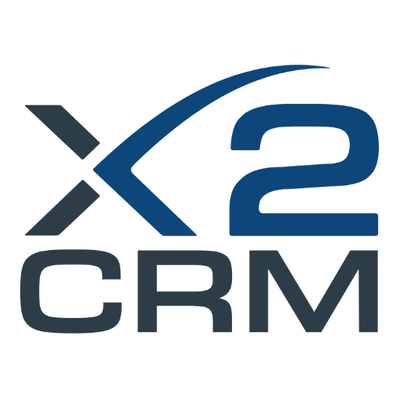 X2Engine Releases X2CRM Enterprise Ver 7.0