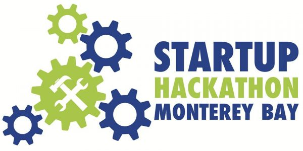 Hurricanes, Earthquakes, Wildfires is focus of 2017 Startup Hackathon Monterey Bay