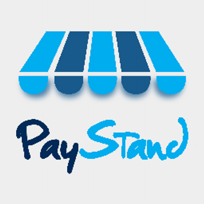 PayStand secures $6M Series A funding