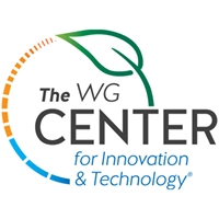 Western Growers agtech center exceeding expectations
