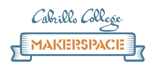Cabrillo College Announces Grand Opening of New, Grant Funded Makerspace