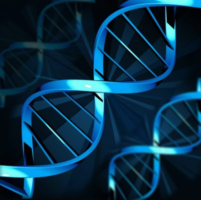 UCSC Genomics Institute is Unlocking Life's Genetic Code to Unravel Disease