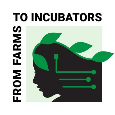 From Farms to Incubators?