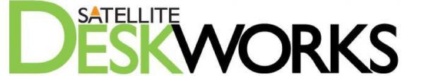 Satellite Deskworks Helps Power the Growing Shared Workspace Industry