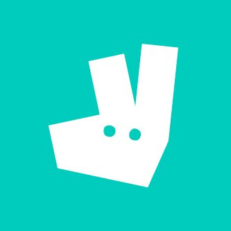 Deliveroo Selects Looker to Drive Deeper Business Insights