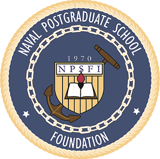 Naval Postgraduate School's Seed Program selects first group of projects for full funding