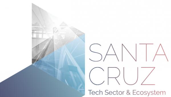 Beacon report outlines benefits of growing tech sector in Santa Cruz County