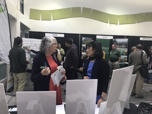 Salinas AgTech summit nets record crowd