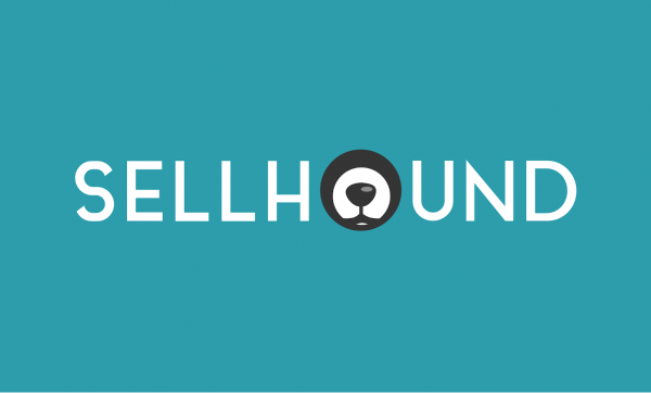 SellHound Announces New CTO, CMO, Board Members