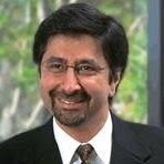 Santa Cruz Works names interim Executive Director