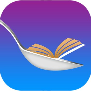 SpoonRead Turns Reading into School Resources