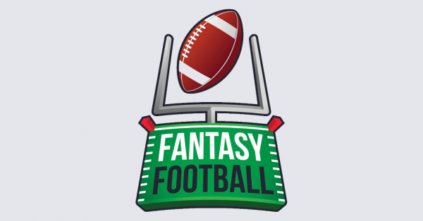 Fantasy Football: Using Data to Guide your Draft Strategy