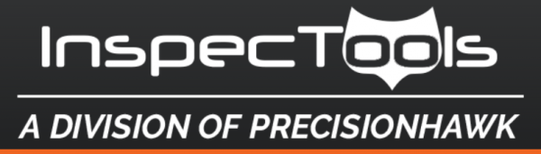 Local drone company InspecTools acquired by PrecisionHawk