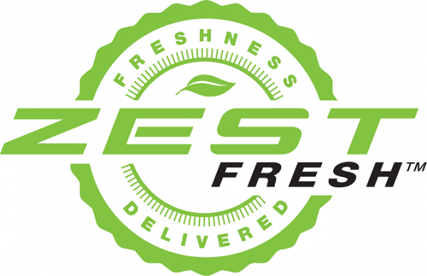 Ocean Mist Farms selects Zest Fresh to automate data collection