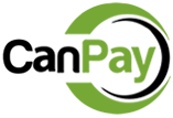 Jane Tech and CanPay partner to bring online payments to customers in the cannabis marketplace